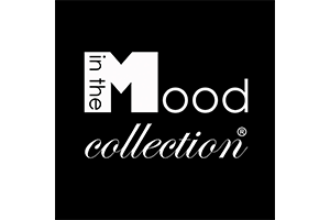 Mood collectie